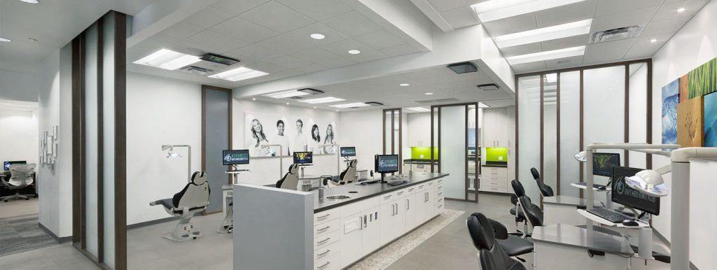 Подбор оборудования для вентиляции в офисе